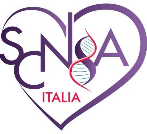 ApoyoDravet inicia una serie de colaboraciones con la entidad italiana de afectados/as de SCN8A.